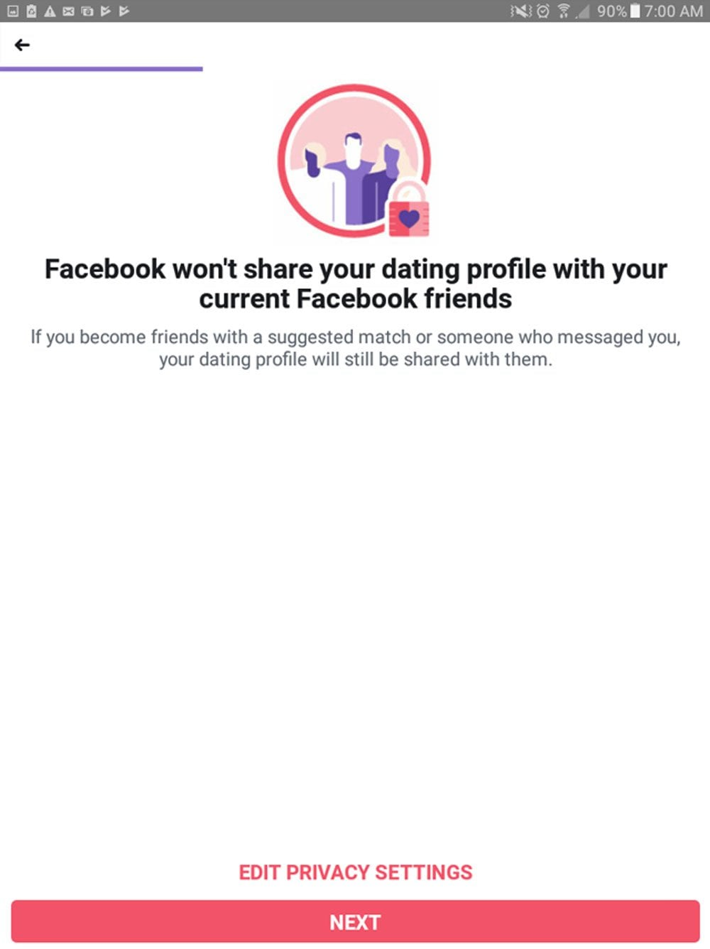 facebook dating philippines-1