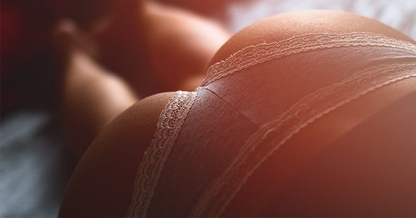 Anal Sex Tips for Beginners