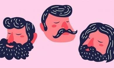 no-shave-nov-feature