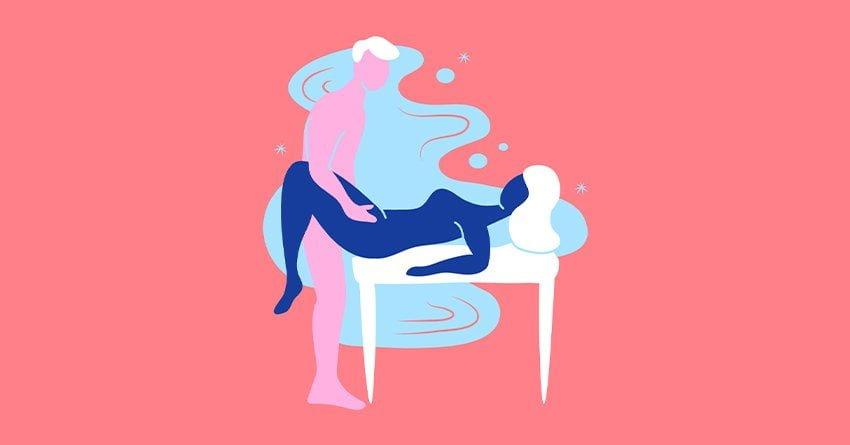 shower-sex-position-15
