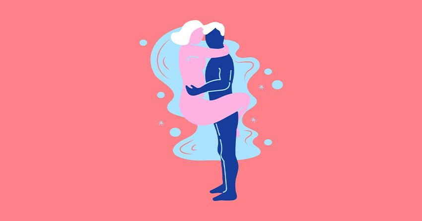 shower-sex-position-16
