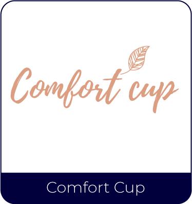 Comfort Cup